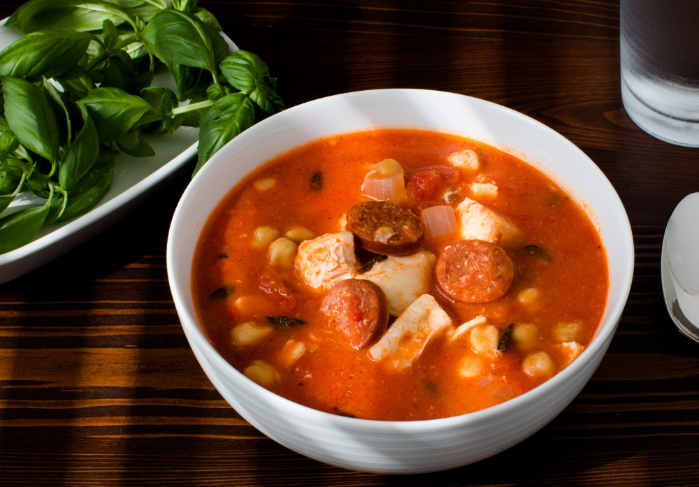 halibut-and-spanish-chorizo-stew-9734