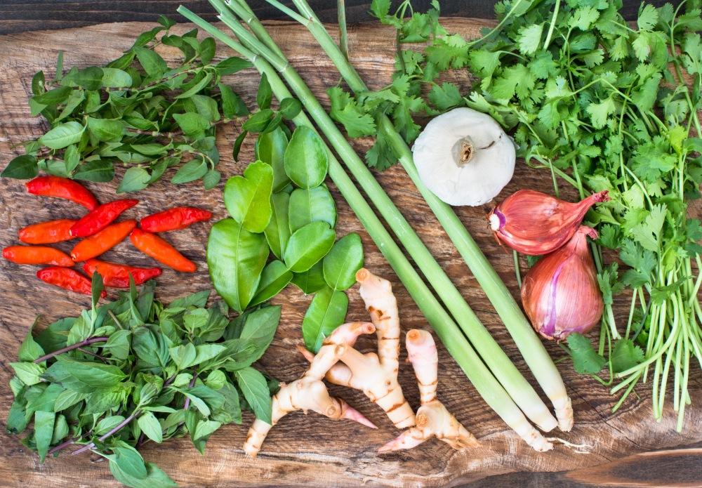 herbs-and-aromatics-in-thai-cuisine-8980
