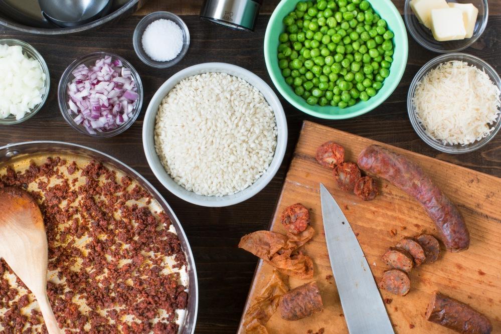 miz-for-beef-and-pork-spanish-chorizo-risotto-8888