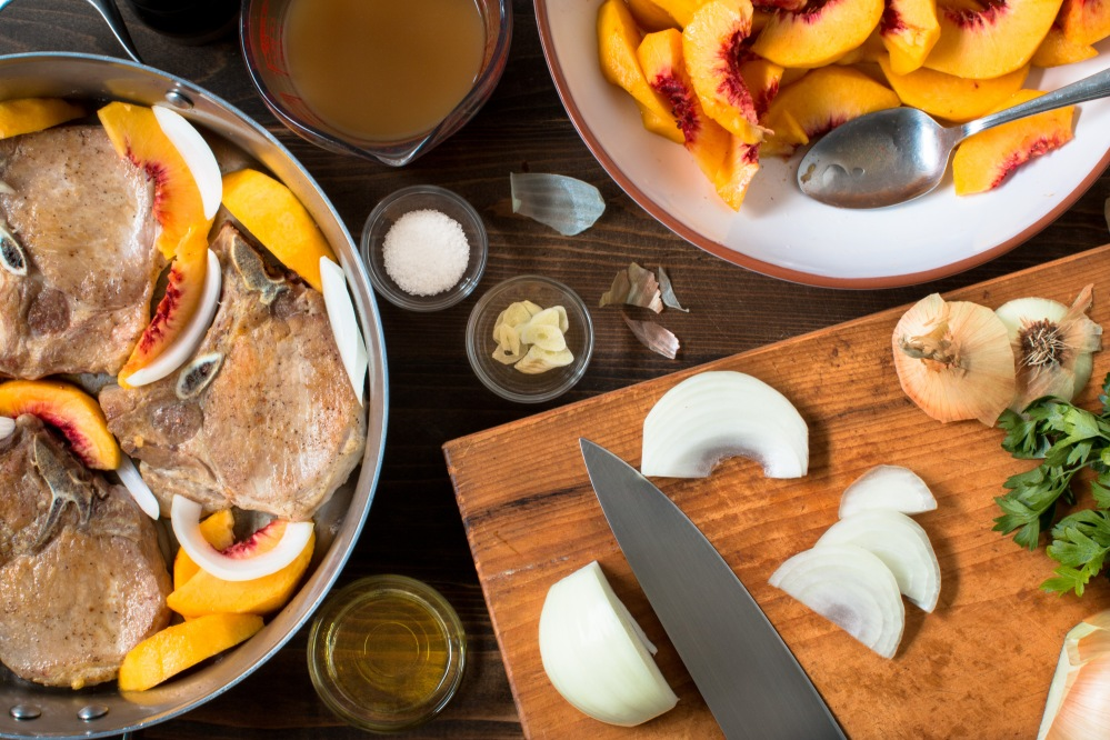 Miz for braised pork chops and peaches-8762-2.jpg