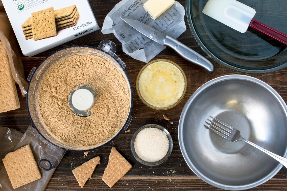 miz-for-graham-cracker-crust-8578