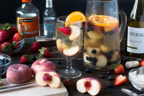 miz-for-white-peach-sangria-9297