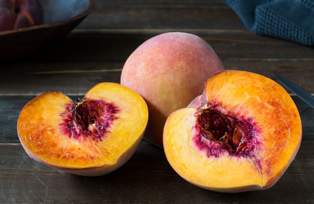 rio-oso-gem-extra-large-peaches-9055-3