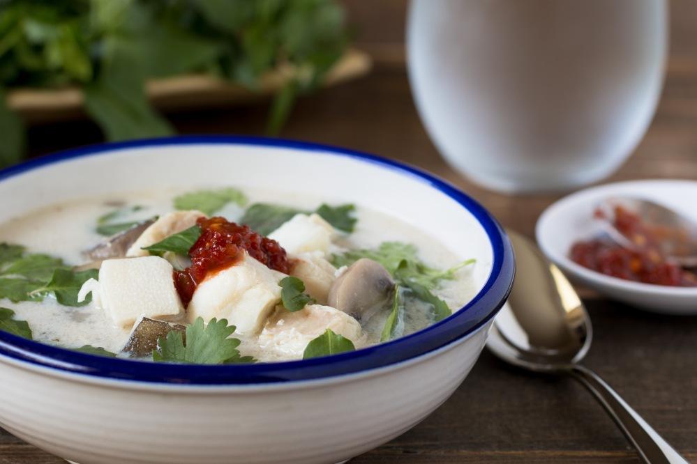 thai-coconut-fish-stew-with-galangal-tom-kha-talay-8910