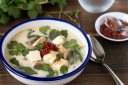 thai-coconut-fish-stew-with-galangal-tom-kha-talay-8935-2