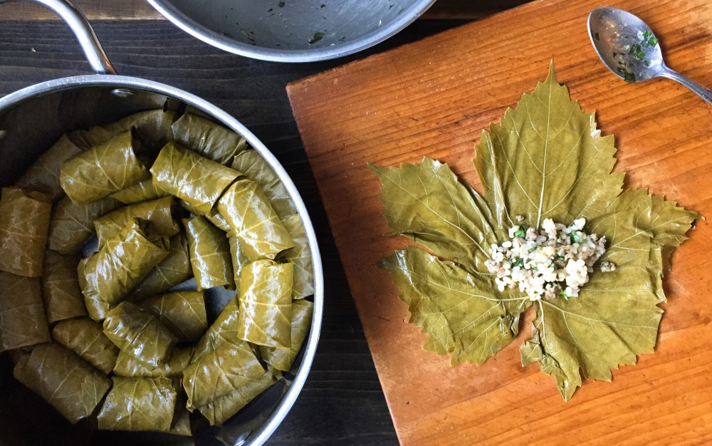 miz-for-lamb-dolmades-with-mint-24