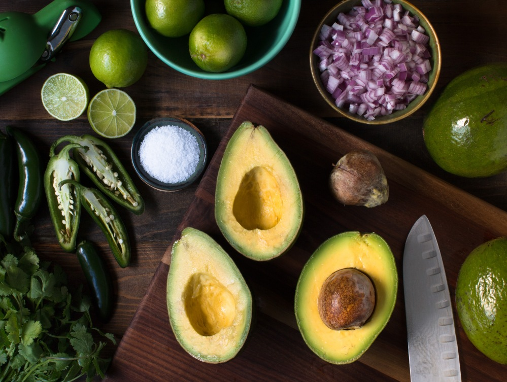miz-for-organic-florida-avocado-guacamole-0733