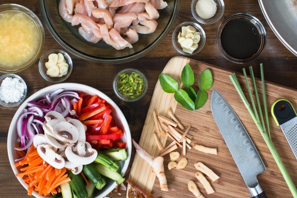 miz-for-thai-inspired-chicken-stir-fry-8230