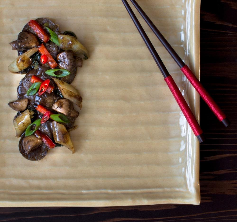 organic-bok-choy-asian-eggplant-mushrooms-in-black-bean-and-garlic-sauce-0602-2