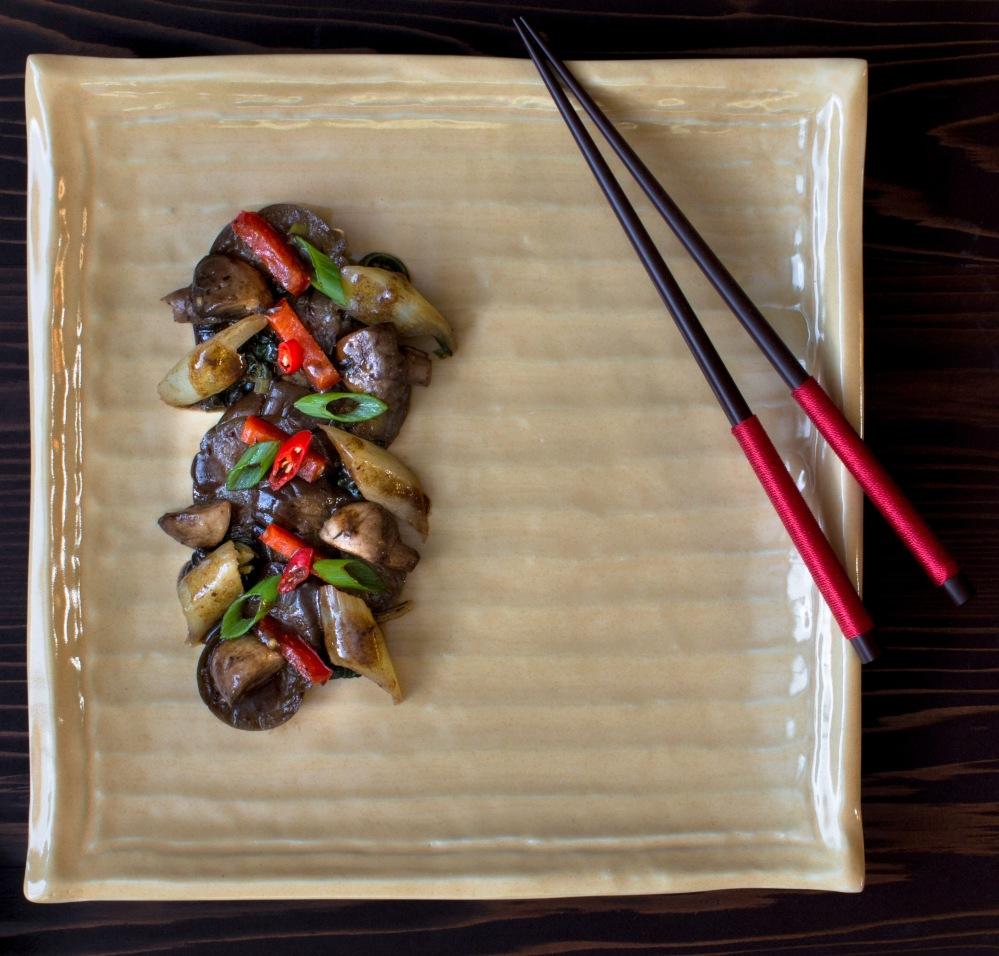 organic-bok-choy-asian-eggplant-mushrooms-in-black-bean-and-garlic-sauce-0602