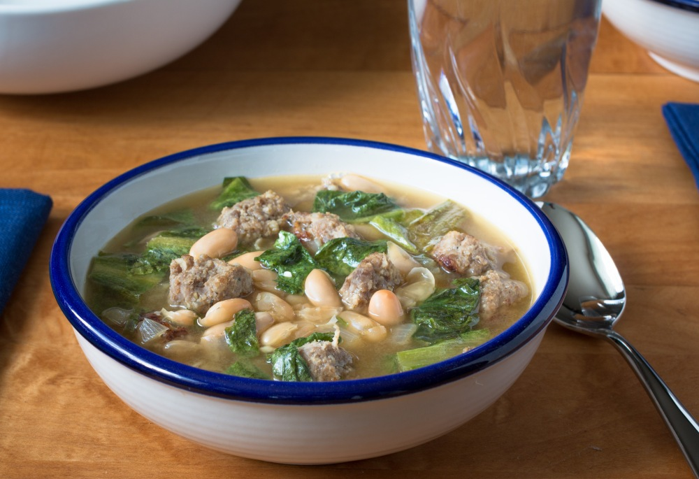 organic-escarole-sweet-italian-sausage-and-cannellini-bean-soup-0196-2