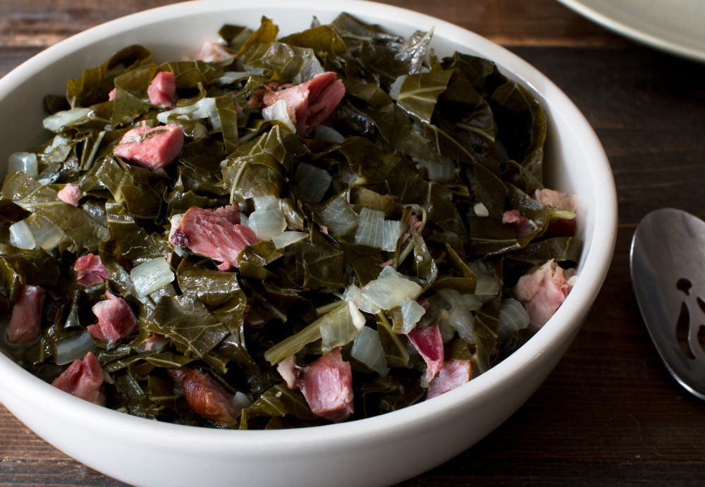 southern-style-collard-greens-with-smoked-ham-hock-0912