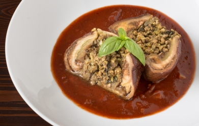 stuffed-sicilian-eggplant-and-marinara-1614-2