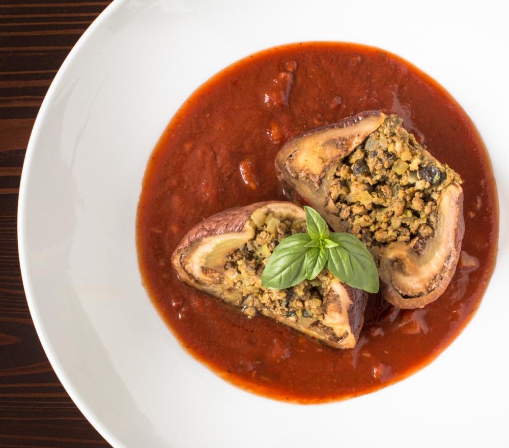 stuffed-sicilian-eggplant-and-marinara-1615-4