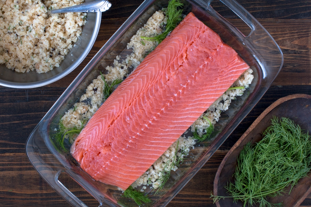 atlantic-salmon-dilled-gravlax-process-1707