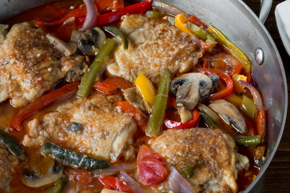 chicken-cacciatore-is-done-3275