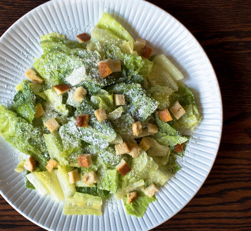 classic-caesar-salad-8482-2