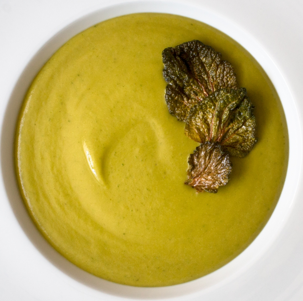 kina-savoy-and-split-pea-soup-2049-6