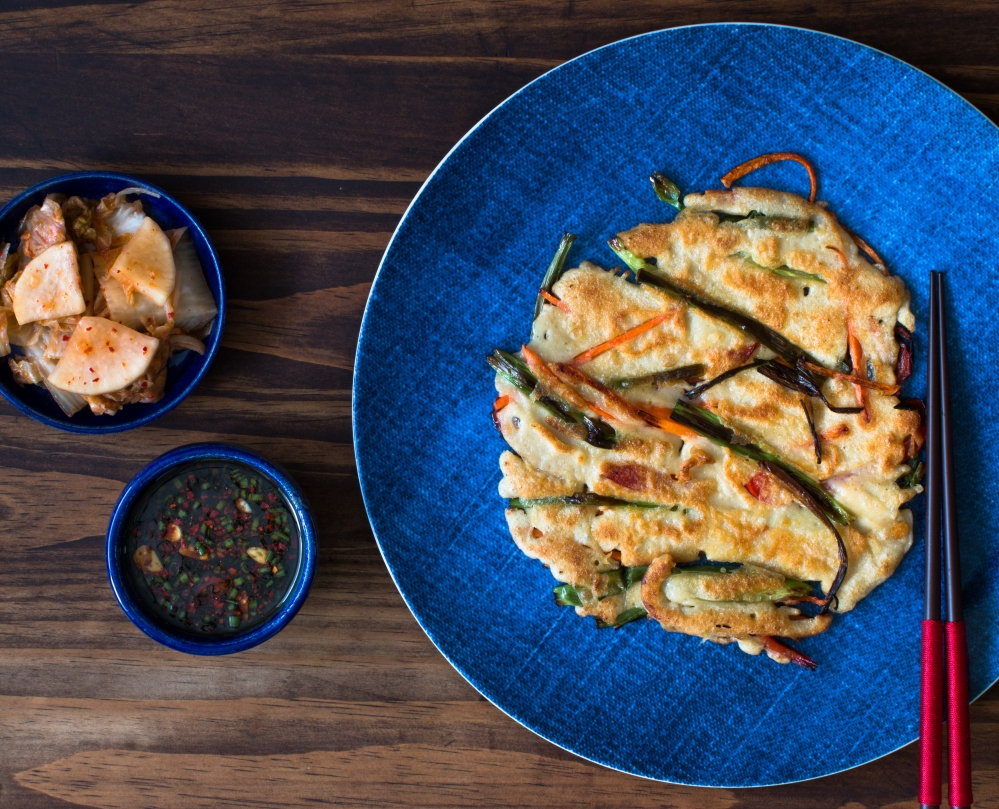 korean-scallion-pancakes-1813