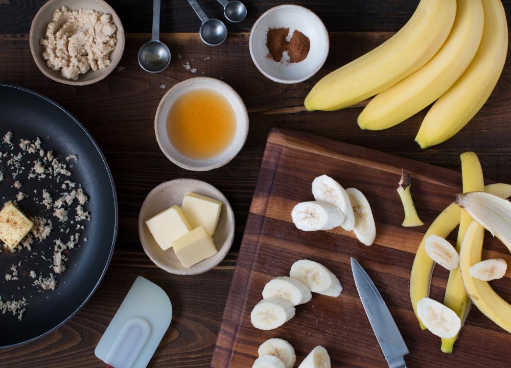 miz-for-bananas-in-brandy-and-butter-2248-2