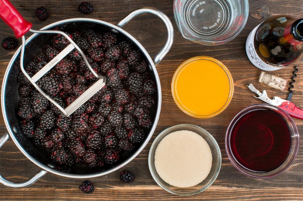 miz-for-blackberry-sour-orange-sangria-sauce-8983