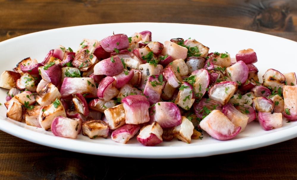 oven-roasted-red-turnips-2992