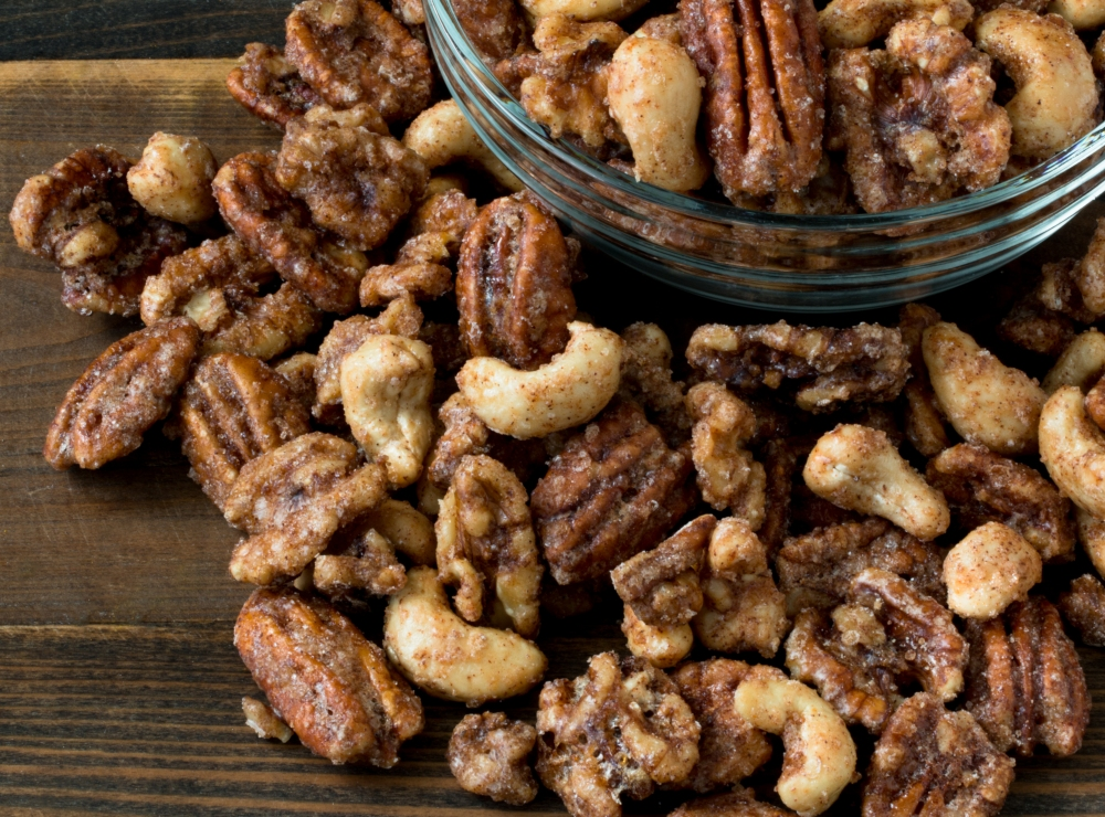 sweet-and-smoky-candied-mixed-nuts-1599
