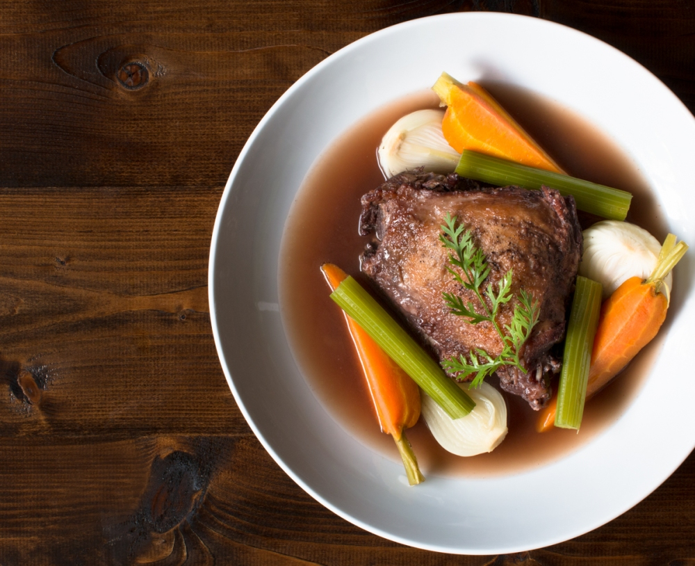 braised-celery-carrots-and-onions-with-red-wine-braised-turkey-breast-in-braising-liquid-4166-2