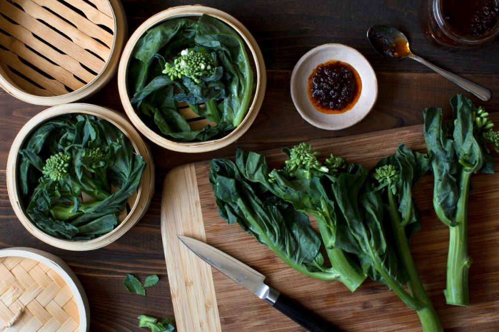 miz-for-steamed-chinese-broccoli-with-garlic-chili-oil-6445-2
