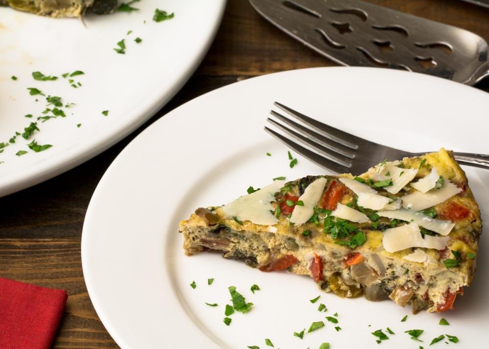 veggie-frittata-with-turnip-and-swiss-chard-3808-2
