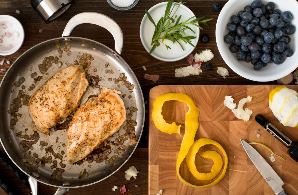 Miz for blueberry lemon and lavender chicken breasts hr-9367.jpg