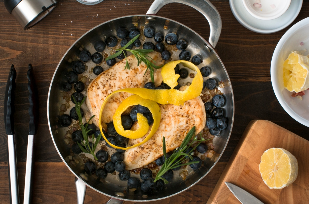 Prep for blueberry lemon and lavender chicken breasts hr-9394.jpg